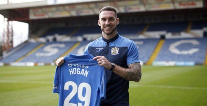 1395 | Liam Hogan